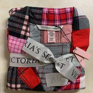 Victoria Secret XL PJ Set